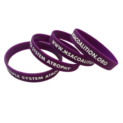 MSA0518 Wristbands 1200