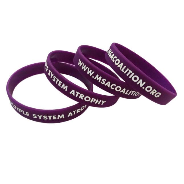 MSA0518 Wristbands 1200
