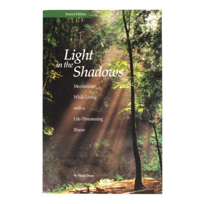 MSA0917 Light in the Shadows